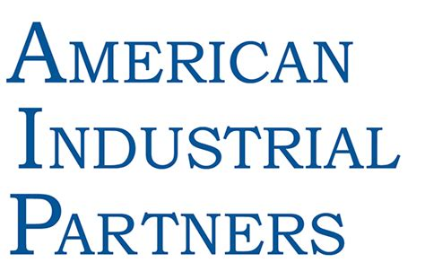 Qatalyst Partners Mba Internship by Mit Lgo Partner Company American Industrial Partners