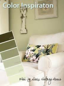 light green living room living room quotes like success
