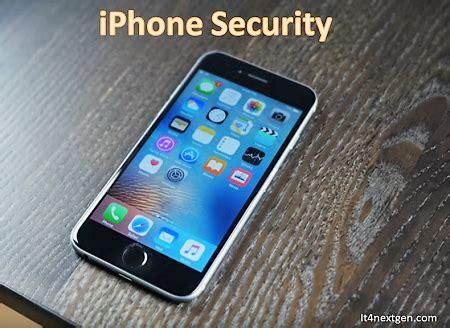 antivirus  iphone ipad updated