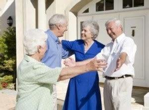 conto corrente banca carige conto seniores banca carige per i pensionati bassi tassi