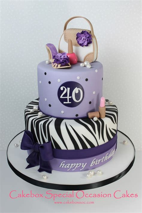 The Top Five Bag Cakes Beacuse Theyre And by Happy Birthday Shoe Cake Shoes For Yourstyles