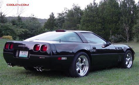 how cars work for dummies 1984 chevrolet corvette auto manual c4 chevrolet corvettes 1984 1996 l98 lt1 lt4 and lt5 engines americas sport car little