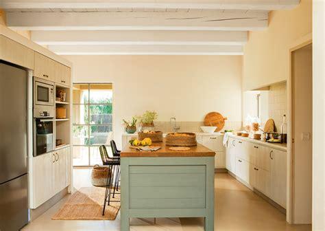 las  mejores cocinas de el mueble cocinas pinterest