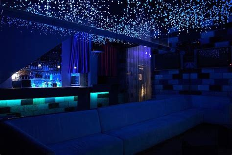 star lights in bedroom best 25 hookah lounge ideas on pinterest hookahs