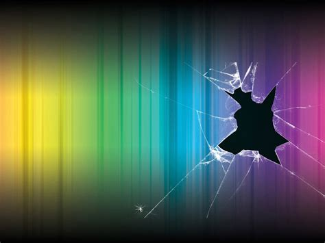 abstract desktop wallpapers and backgrounds wallpapersafari colorful abstract desktop wallpaper wallpapersafari