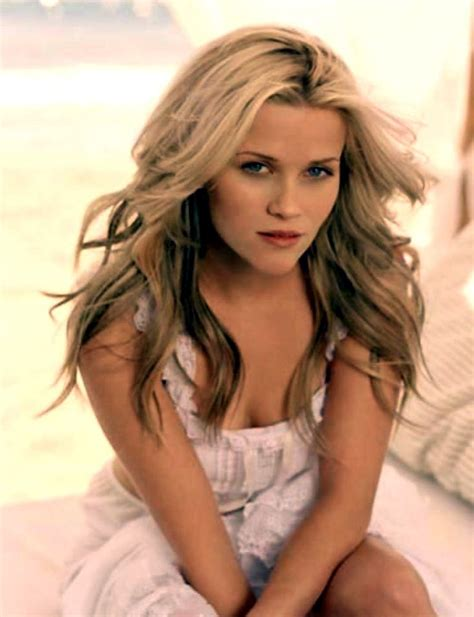 long hair female actor hollywood 116 best reese witherspoon images on pinterest beautiful