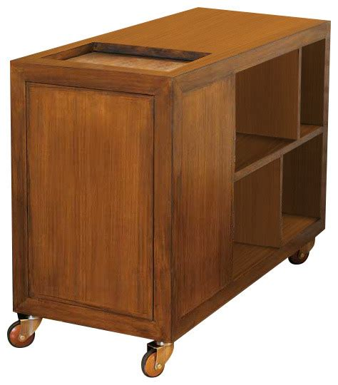 bedside table on wheels sehat corner table with wheels contemporary