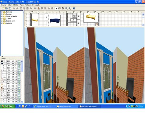 home design 3d import blueprint sweet home 3d faq