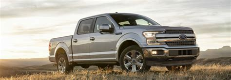 2018 ford f150 wiki bestseller company autos post