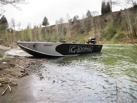 willie sled boats predator willie boats