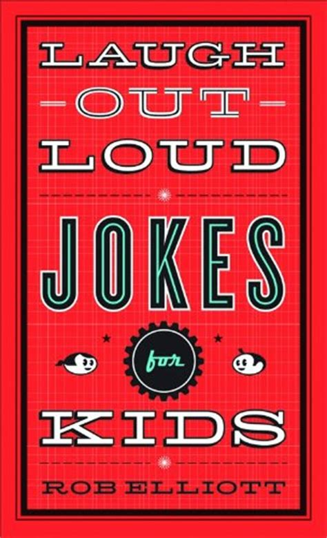 jokes for a book for children books laugh out loud jokes for joke books for