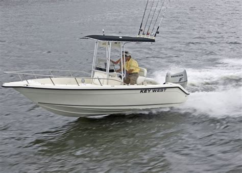 key west boats forum 2008 key west quot 211 cc quot for sale the hull truth boating