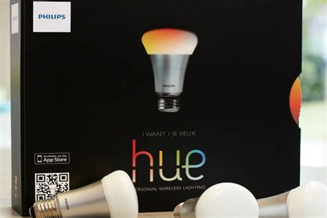 color changing bulb apple will sell app enabled color changing light bulbs
