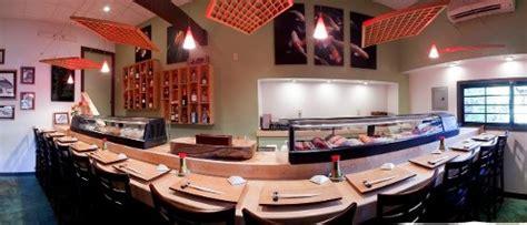 natsunoya tea house sushi bar natsunoya tea house sushi bar 28 images banquet menus natsunoya tea house banquet