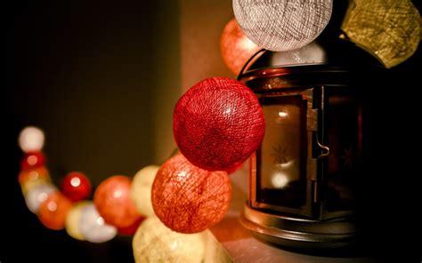 Wall Colors And Mood download christmas lantern lights wallpaper 41103