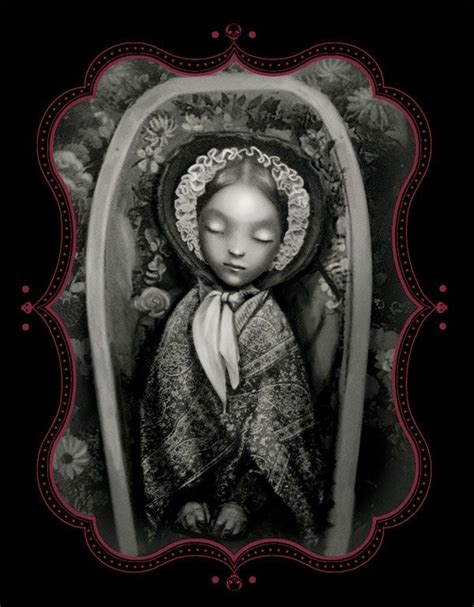 cuentos macabros macabre 17 best images about benjamin lacombe on literatura french illustration and