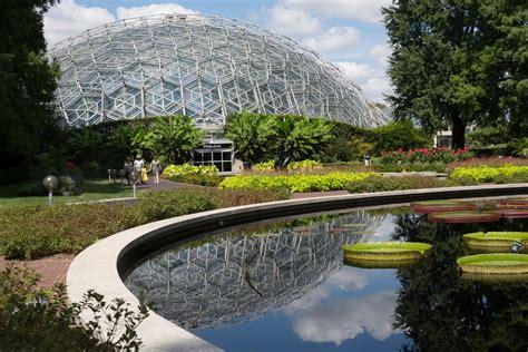 botanical gardens   united states curbed