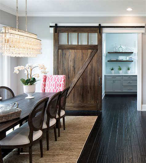 classic coastal cottage style home home bunch interior
