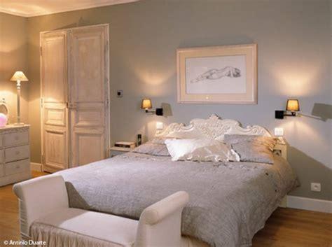 Délicieux Decoration Chambre Garcon 4 Ans #7: Tendance-la-peinture-pastel-s-invite-sur-nos-murs.jpg
