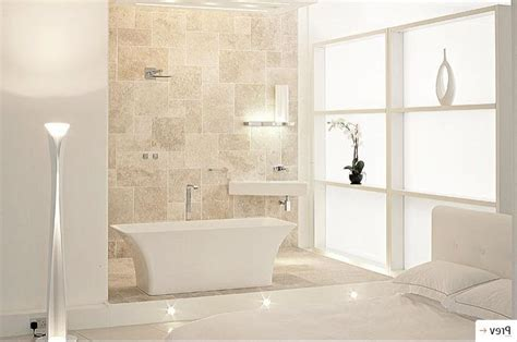 43 calm and relaxing beige bathroom design ideas digsdigs white and beige bathroom photos