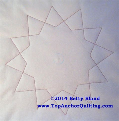 Longarm Templates quilting templates patterns topanchor quilting tools