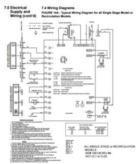 Wifi Wiring Diagram 19 Wiring Diagram Images Wiring Diagrams Creativeand Co Hvac Wifi Thermostat To Reznor Garage Heater No Quot C Quot Wire Connection On Terminal Home