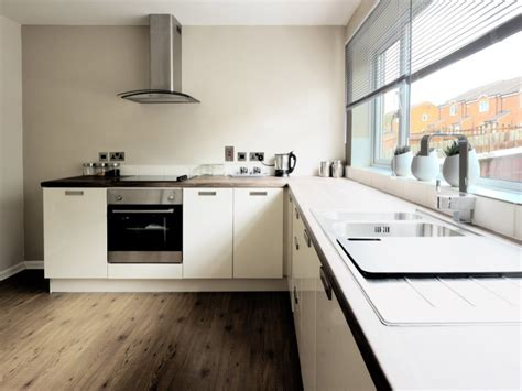 Modern Black Kitchen high gloss and matte lacquered kitchen cabinet doors gallery