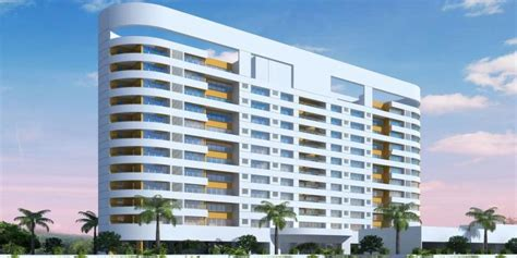 boat club pune location g corp encore boat club road by g corp group in pune
