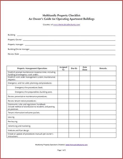 excel spreadsheet checklist templates kctati info
