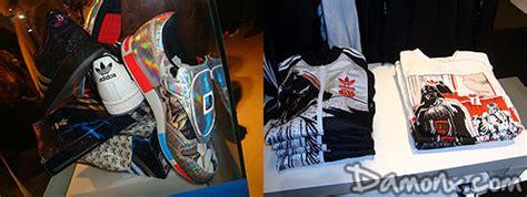 Tas Ransel Backpack Sekolah Sport Bloods Original Bp Decare 01 adidas wars tas