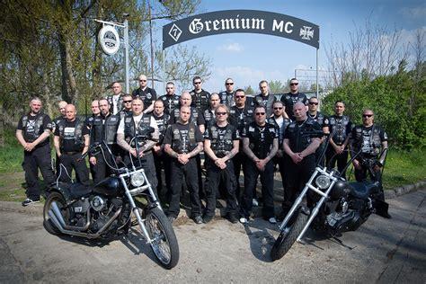 Motorradclub Frankfurt Oder gremium mc frankfurt oder rock n roll city thesis