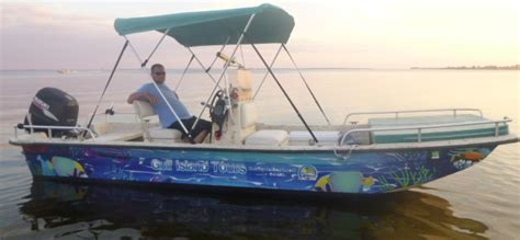 party boat englewood fl 941 505 8687 boat rentals englewood fl fort myers boat