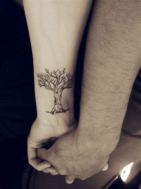 oak tree tattoo oak tree from acorns great oak trees grow