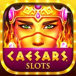 Caesars slots play free slot machines fun vegas casino games