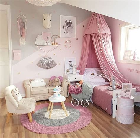 unicorn bedroom ideas for kid rooms 11 besideroom