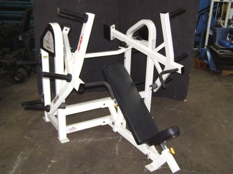 bench press exrx incline bench press exrx images