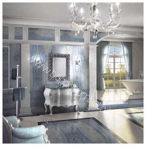 stile veneziano mobili mobile per bagno stile veneziano barocco a atri