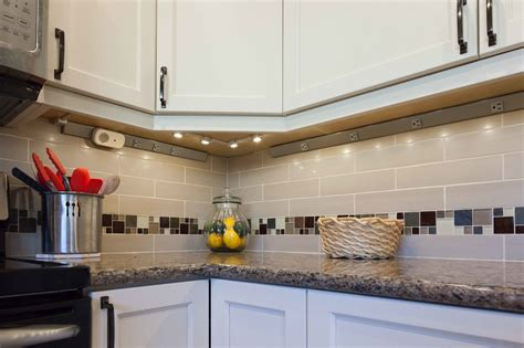 kitchen cabinet factory outlet barrie home design ideas kitchen cabinet outlet factory supply mdf acrylic kitchen