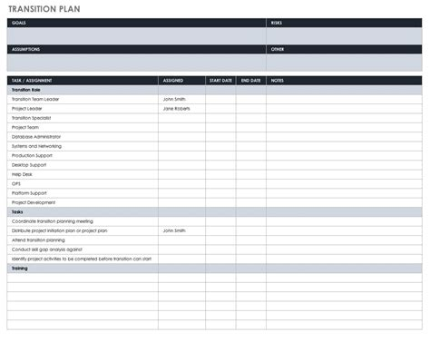 Employee Pto Tracking Excel Spreadsheet Spreadsheet Downloa Free Employee Vacation Tracker Excel Employee Pto Tracker Template