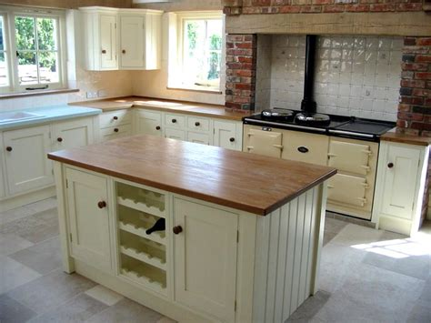 Kitchen Cabinets Ireland Painted Kitchen Cabinets Painted Kitchens Ireland