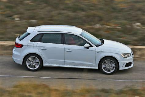 Wei Er Audi A3 by Nachfolger Gesucht Seite 2 Topic Vw R Forum