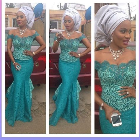 nigerian aso ebi dress style and designs the diary of a nigerian fashionista asoebi look book