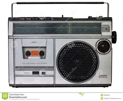 cassetta mp3 autoradio radio cassette