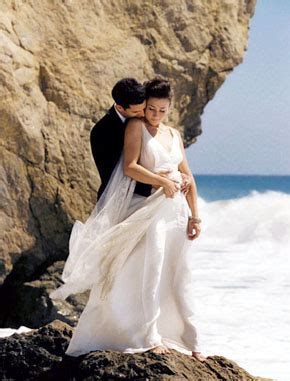 low cost weddings in southern california plan a beautiful low cost wedding wedding to be