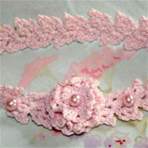 best crochet baby headbands products on wanelo