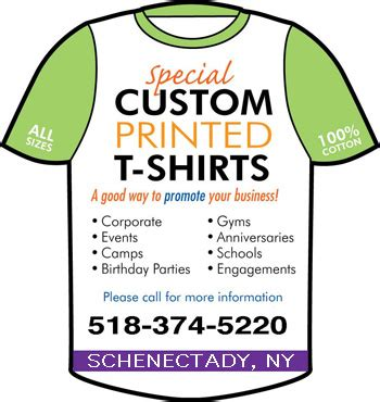 color copies near me custom shirt design near me artee shirt