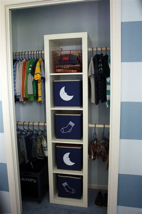 Boy Disappears In Closet by Best 25 Shared Closet Ideas On Closet