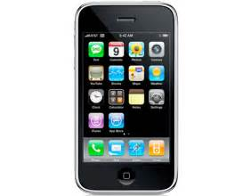 Cell Phones Smartphones The Ultimate Tool Dorchester County Library