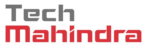 Mahindra Finance Letterhead News Release Tech Mahindra Will Collaborate With Niar Wsu