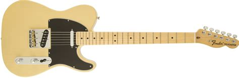 mexican telecaster wiring diagram 33 wiring diagram